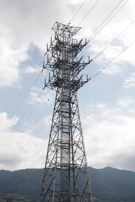 鉄塔001